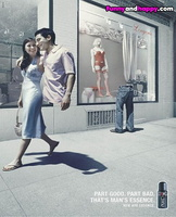 ; 0 Funny-advertisement-for-AXE-1