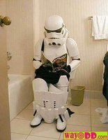 ; funny-pictures-the-toilet-trooper-KMX