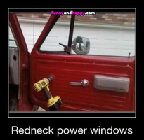 ; 0 Funny-Electric-windows