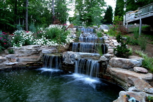 Large-waterfall-and-Koi-Pond1-e1382094969744