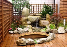 Small-Japanese-Garden-Design-Ideas