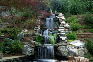 Waterfall-and-Koi-Pond1-e1382060281308