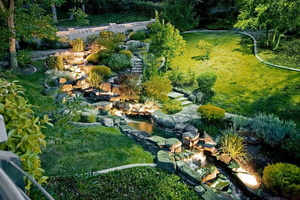 waterfall-pond1