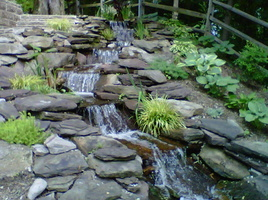 Water-Feature-24