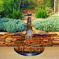 Water-Fountains-Garden-Patio-Ideas