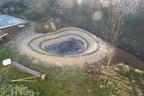 http://www.forum-bassin.com/photos/i.php?/upload/2013/12/15/20131215085029-1451185e-th.jpg