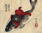 http://www.forum-bassin.com/photos/i.php?/upload/2016/03/18/20160318003625-16977d55-th.png