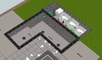 http://www.forum-bassin.com/photos/i.php?/upload/2020/02/01/20200201182428-194d318c-th.jpg