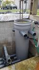 http://www.forum-bassin.com/photos/i.php?/upload/2020/02/08/20200208090234-1279da85-th.jpg