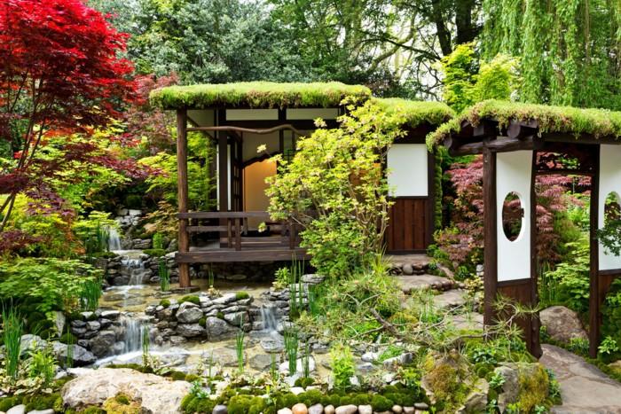 L 39 id e jardin du jour page 13 forum bassin for Idee jardin paysagiste