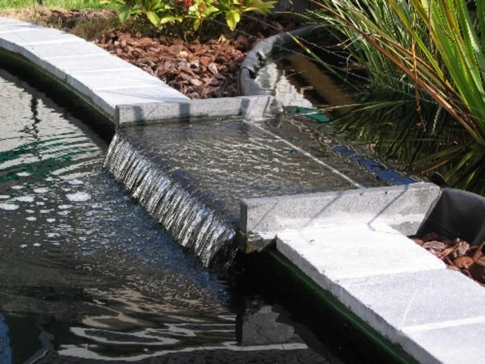 Projet cr ation bassin plant page 15 forum bassin - Creer un bassin d ornement avignon ...