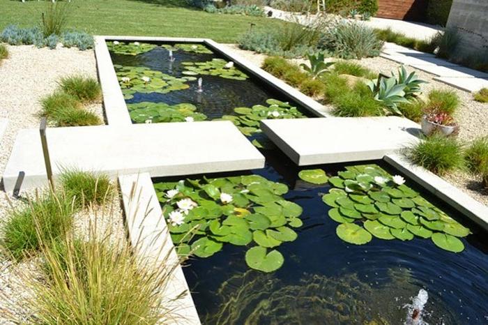 l 39 id e jardin du jour page 48 forum bassin. Black Bedroom Furniture Sets. Home Design Ideas