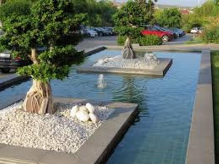 L 39 id e jardin du jour page 55 forum bassin - Deco jardin chaussee de waterloo tours ...