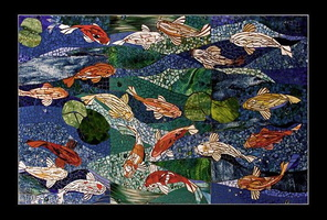;0.mosaic-koi-panel-comissioned