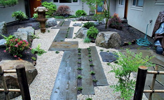 12 japanese-rock-garden-design-which-makes-a-pleasant-walkway-a-emphasis-garden-design-slide5