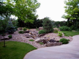 landscaping-with-rocks