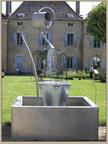 https://www.forum-bassin.com/photos/i.php?/upload/2014/06/23/20140623121353-9ae1aecb-th.jpg