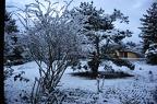 https://www.forum-bassin.com/photos/i.php?/upload/2017/12/20/20171220104346-970d64e3-th.jpg