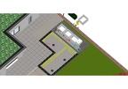 https://www.forum-bassin.com/photos/i.php?/upload/2020/02/01/20200201182350-3facd6f0-th.jpg