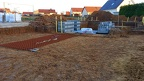 https://www.forum-bassin.com/photos/i.php?/upload/2020/02/02/20200202082347-6b110935-th.jpg