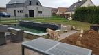 https://www.forum-bassin.com/photos/i.php?/upload/2020/02/02/20200202194352-95b3c1bf-th.jpg